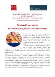 thumbnail of PROGRAMMA SEMINARIO