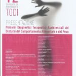 Presentazione PDTA