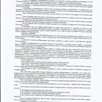 domanda iscrizione associazione 2
