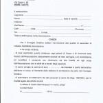 domanda iscrizione associazione1