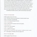 seminario 2