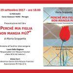 Libro Scoppetta Perugia