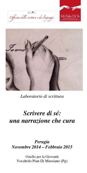 Corso-scrittura-pazienti-1