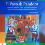 vaso-di-pandora-2-150x150