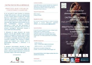thumbnail of brochure_ConvegnoSiridap 25 e 26 Maggio